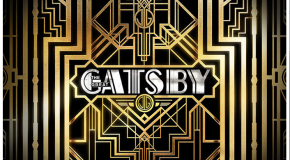 Juniors swing back to the 20's, Gatsby style