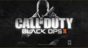 Reviews: Call of Duty Black Ops 2