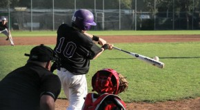 With scrimmage win over CPS, baseball ready for spring campaign