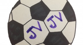 Men's JV soccer plans to double