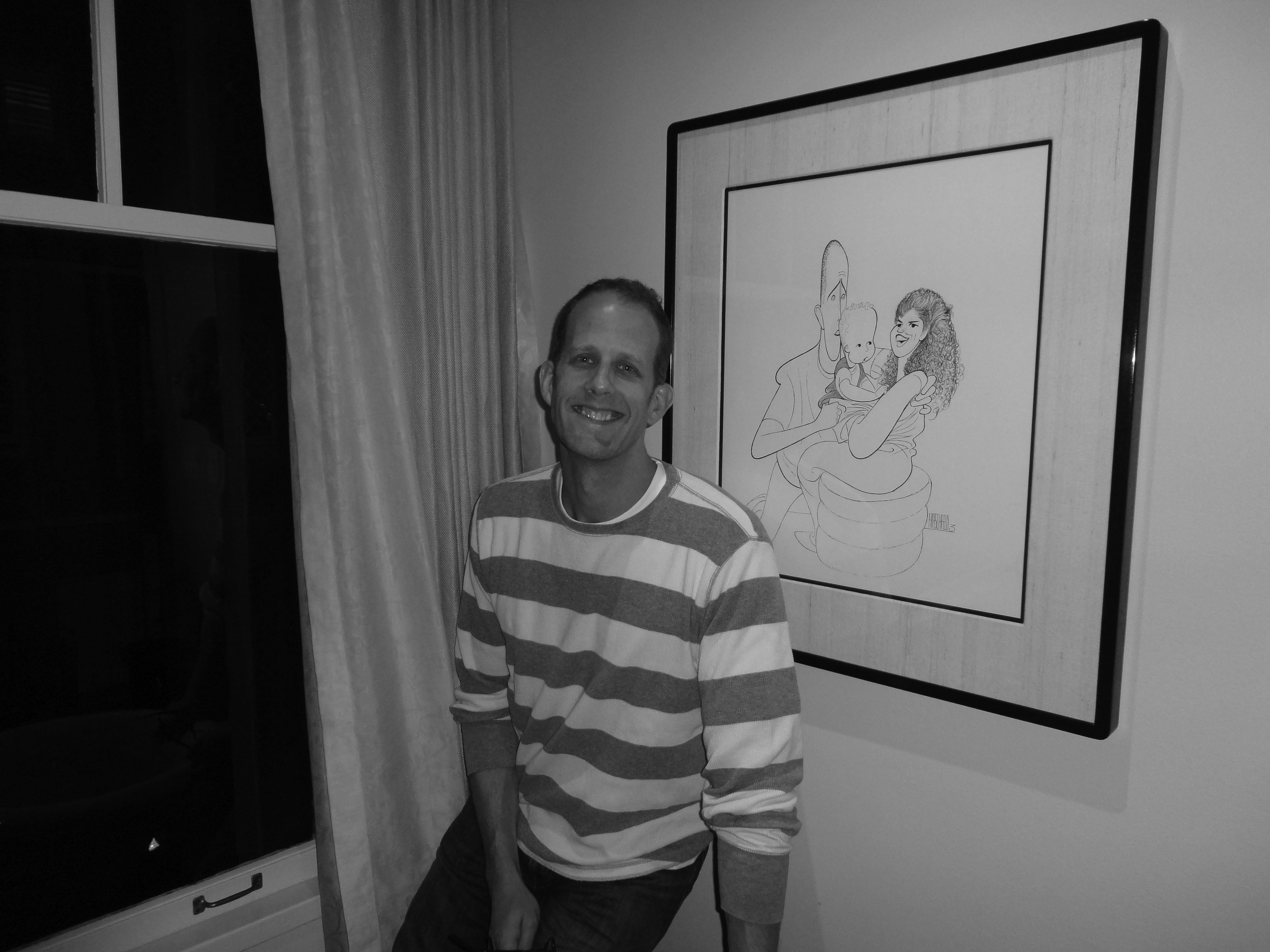 pete docter wiki