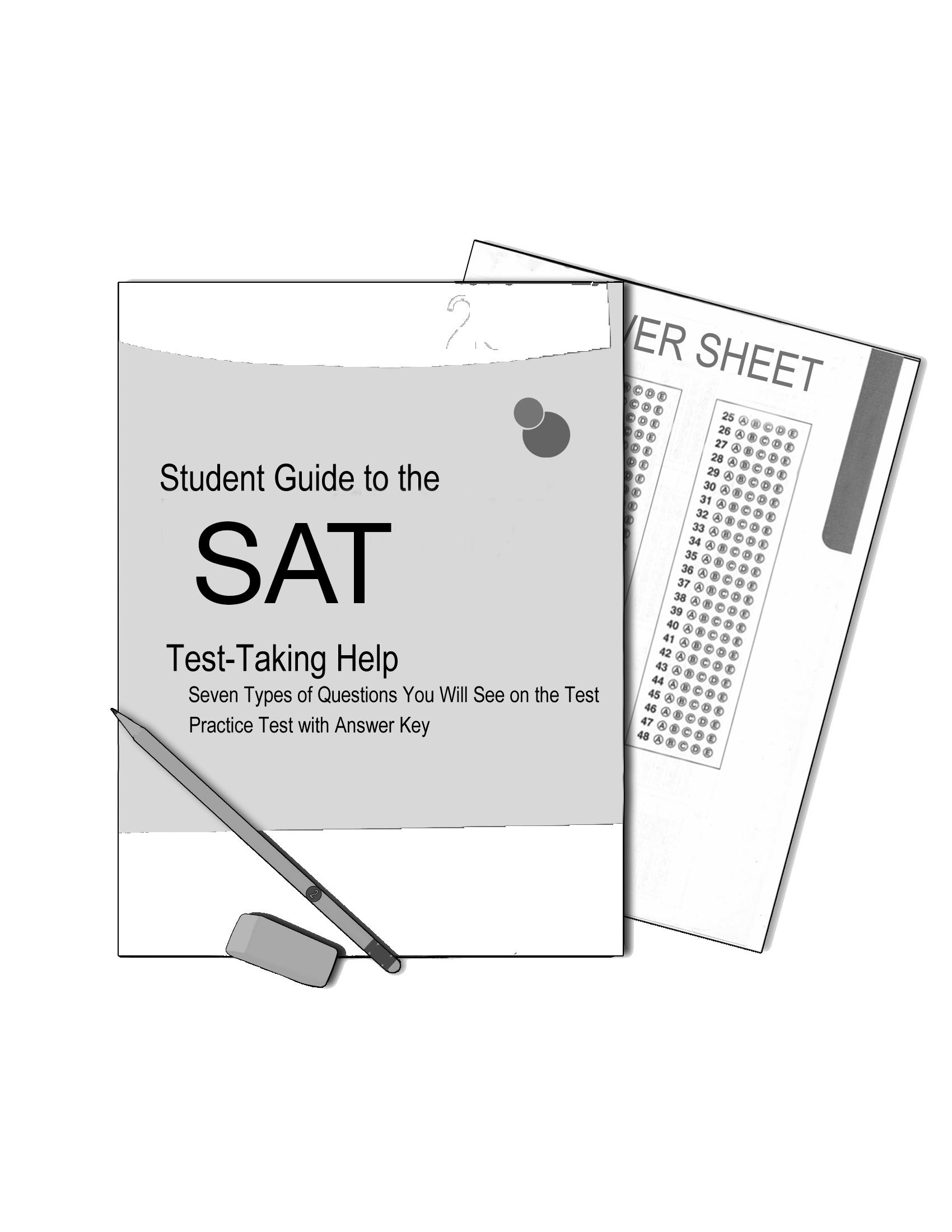 sat essay scored 12