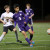 Men's soccer improves as season progresses