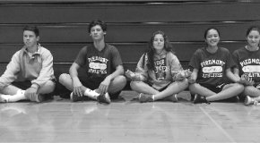 Physical Education gets mindful