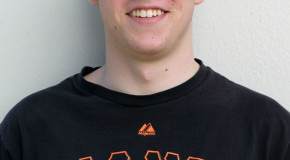 Numbers don't add up to academic achievement