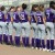 Softball program booms with double the players