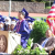 Piedmont holds on to its valedictorian traditions