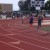 Track races to the finish of their season at NCS