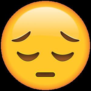 sad_face_emoji