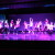 Student dance choreography takes center stage