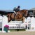 Equestrians ride through high school with passion