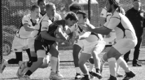 P.I.T.S. Rugby kicks off its 38th season