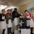 Home Base coffee carts roll towards success