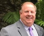 School Board introduces new PHS Principal Adam Littlefield
