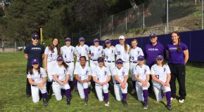 Team hopes to continue success at NCS
