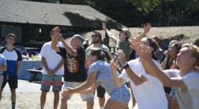 Senior Picnic Photo Gallery