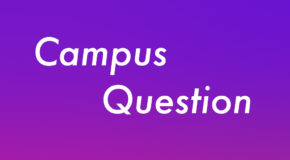 Campus Question: What would you add to the school during the remodel?