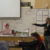 Co-taught classes provide dual teaching styles and perspectives