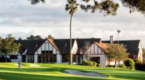 Winter Ball moves to Richmond Country Club