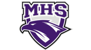 Administration works to increase collaboration between MHS and PHS