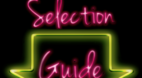 ACL Course Selection Guide 2017-2018